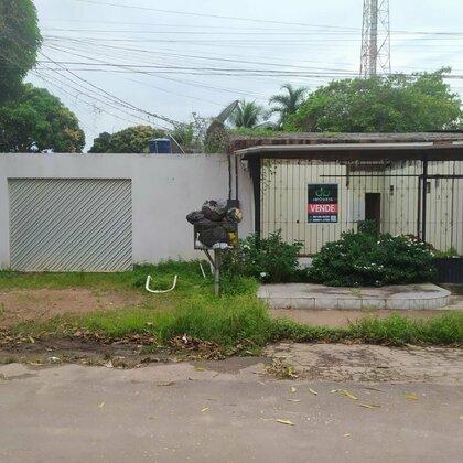 Terreno a venda  na Duque de Caxias no próximo ao Hospital São Camilo