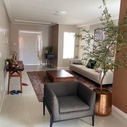 Casa com 03 quartos, excelente localização - Bairro Jardim Equatorial