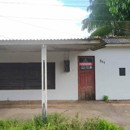 Casa proximo a benoliel
